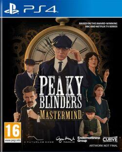 Peaky.Blinders.Mastermind.PS4-UNLiMiTED