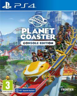 Planet.Coaster.PS4-DUPLEX