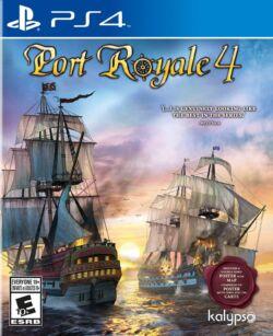Port.Royale.4.PS4-DUPLEX