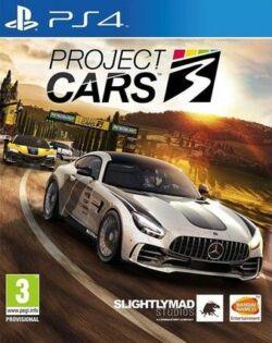 Project.Cars.3.PS4-DUPLEX