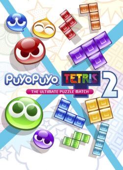 Puyo.Puyo.Tetris.2-ElAmigos
