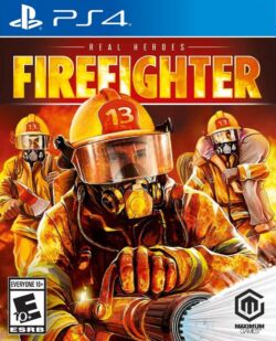 Real.Heroes.Firefighter.PS4-DUPLEX