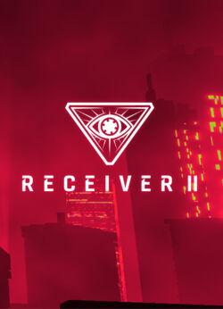Receiver.2.The.Compound-CODEX