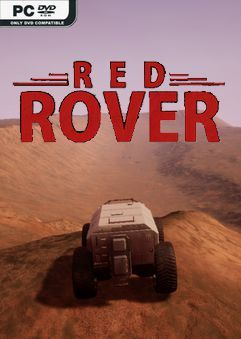Red.Rover.Perseverance-PLAZA