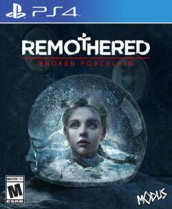 Remothered.Broken.Porcelain.PS4-DUPLEX