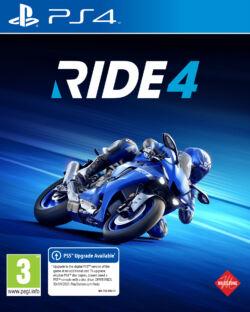 Ride.4.PS4-DUPLEX