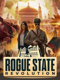 Rogue.State.Revolution.v1.6-CODEX