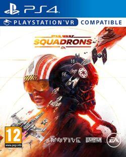 STAR.WARS.Squadrons.PS4-DUPLEX
