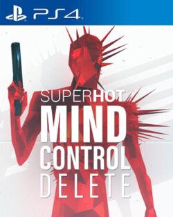 SUPERHOT.MIND.CONTROL.DELETE.PS4-DUPLEX