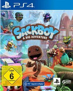 Sackboy.A.Big.Adventure.PS4-DUPLEX