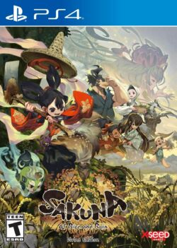 Sakuna.Of.Rice.and.Ruin.PS4-DUPLEX