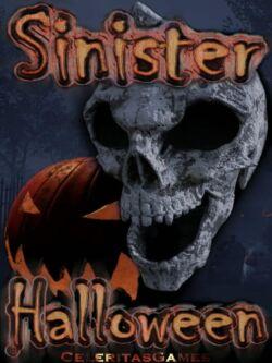 Sinister.Halloween.Asylum-PLAZA