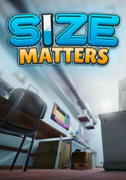 Size.Matters-CODEX