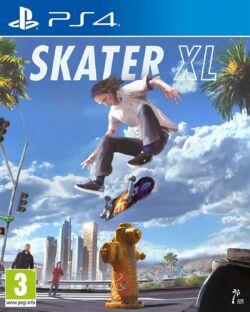 Skater.XL.PS4-DUPLEX