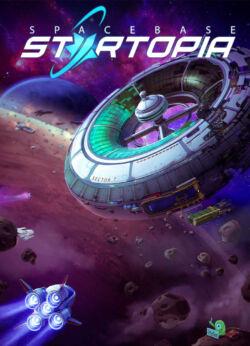 Spacebase.Startopia-CODEX
