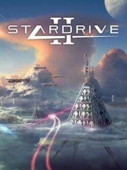 StarDrive.2.Digital.Deluxe-ElAmigos
