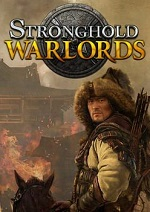 Stronghold.Warlords-ElAmigos