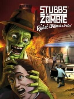 Stubbs.the.Zombie.in.Rebel.Without.a.Pulse-GOG