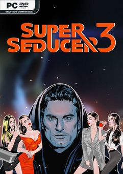Super.Seducer.3.Uncensored.Edition-ElAmigos