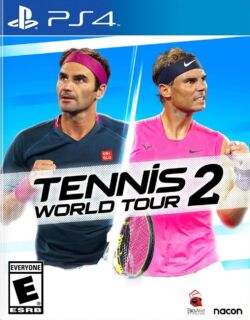 Tennis.World.Tour.2.PS4-DUPLEX