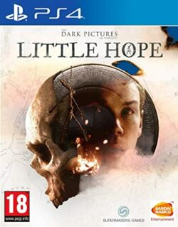The.Dark.Pictures.Anthology.Little.Hope.PS4-DUPLEX