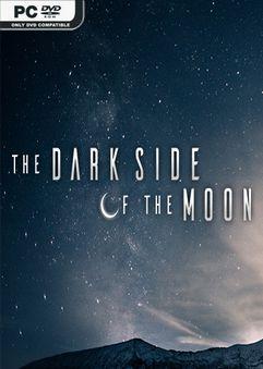 The.Dark.Side.Of.The.Moon-DARKSiDERS