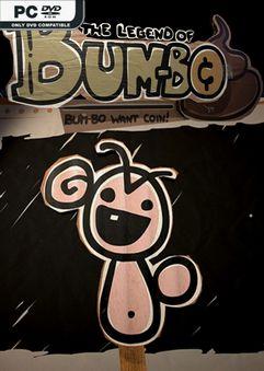 The.Legend.of.Bum.Bo.The.Lost-PLAZA