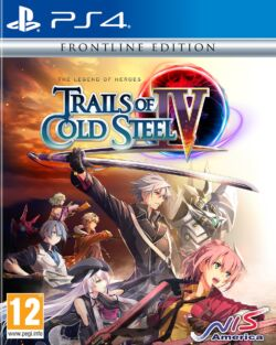 The.Legend.of.Heroes.Trails.of.Cold.Steel.IV.PS4-DUPLEX