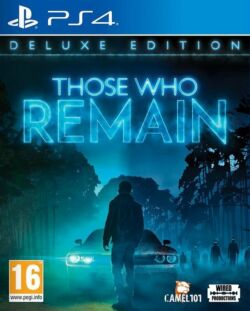 Those.Who.Remain.PS4-DUPLEX