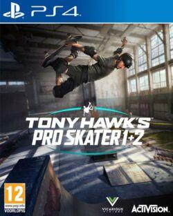 Tony.Hawks.Pro.Skater.1.plus.2.PS4-DUPLEX
