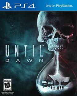 Until.Dawn.PS4-BlaZe