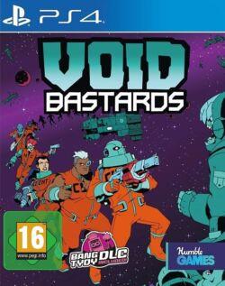 Void.Bastards.PS4-UNLiMiTED