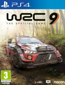 WRC.9.FIA.World.Rally.Championship.PS4-DUPLEX