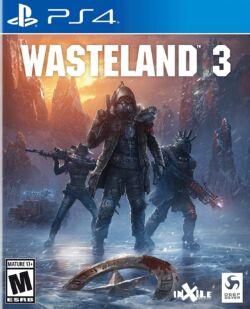 Wasteland.3.PS4-DUPLEX