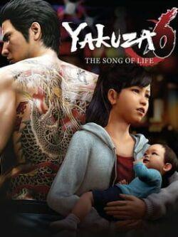 Yakuza.6.The.Song.of.Life-CODEX