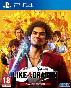 Yakuza.Like.A.Dragon.PS4-DUPLEX