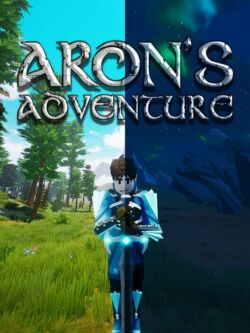 Arons.Adventure-CODEX