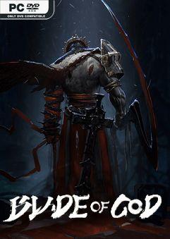Blade.of.God-PLAZA