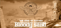 Bloody.Sand.The.Gods.of.Assyria-PLAZA
