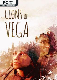 Cions.of.Vega-PLAZA