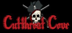 Cutthroat.Cove-PLAZA