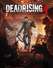 Dead.Rising.4.Deluxe.Edition-ElAmigos