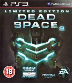 Dead.Space.2.PS3.EUR.JB-NextLevel
