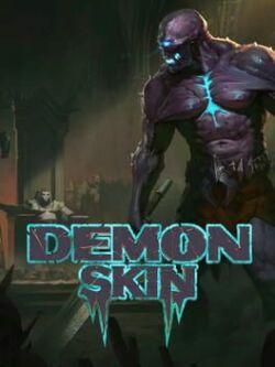Demon.Skin-CODEX