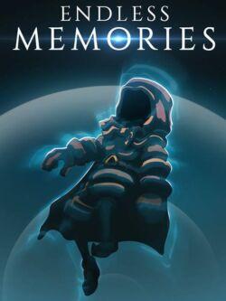 Endless.Memories-PLAZA