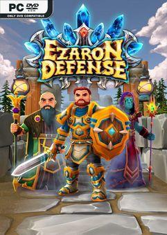 Ezaron.Defense-PLAZA