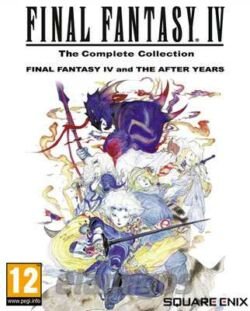 Final.Fantasy.IV.Complete.Collection-ElAmigos