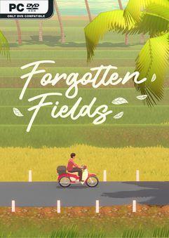 Forgotten.Fields-PLAZA