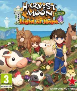 Harvest.Moon.Light.of.Hope.Special.Edition.v2.0.0-SiMPLEX