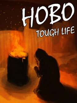 Hobo.Tough.Life-ElAmigos